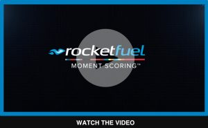 rocket-fuel-moment-scoring