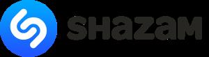 shazam-logo-b